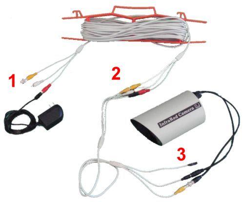 Diagram Lorex Security Camera Wiring Diagram File Yx76033