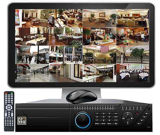 CCTV-NVR-Surveillance-Camera-Systems