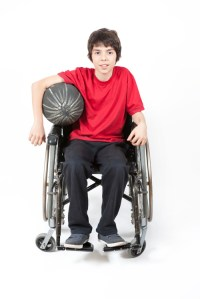 Child Safety | Disability and Safety | NCBDDD | CDC