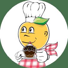 pomme_cuisine