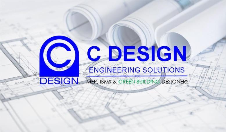 C Design Home