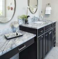 Granite Bathroom Countertops | C&D Granite Countertops ...