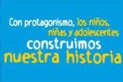 icon-con-protagonismo-construimos-nuestra-historia