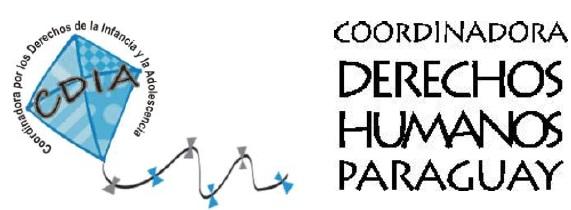 icon-coordinadora-derechos-humanos-py