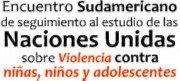 icon-encuentro-sudamericano-evcn