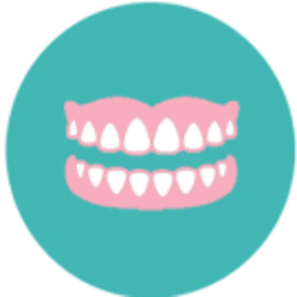 Complete Dentures in 5 days