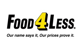 food4less1