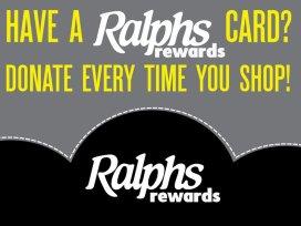 ralphs-rewards