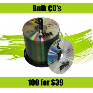 bulk_CD_Duplication copy