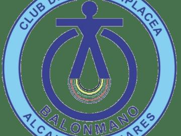 cropped-iplacea-logo.png