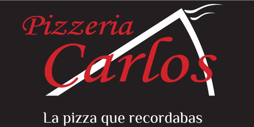 pizzeriacarlos