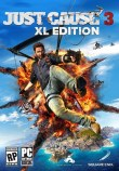 Just Cause 3 XL Edition PC