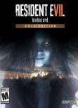 Resident Evil 7 - Biohazard Gold Edition PC