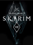 The Elder Scrolls V: Skyrim VR PC