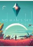 No Mans Sky PC