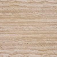 Travertine Classic Vein Cut - CDK Stone