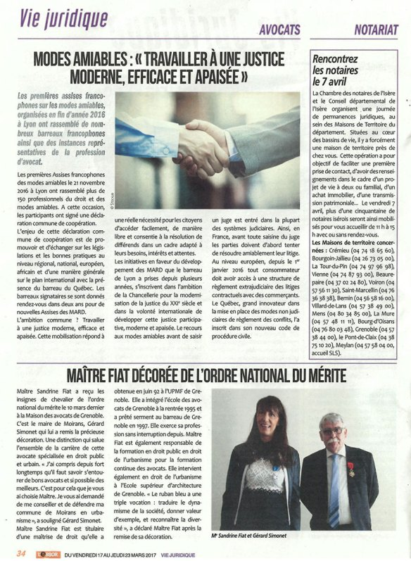 vie-juridique-23-mars-17