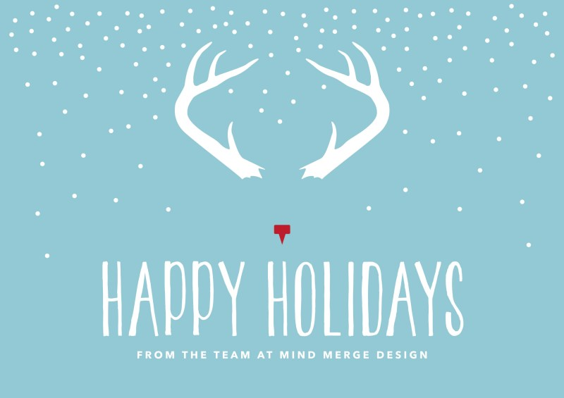 Large Of Happy Holidays Cards