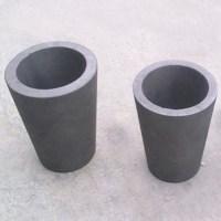 Copper Melting Furnace-Cooldo Industrial Co.,Ltd