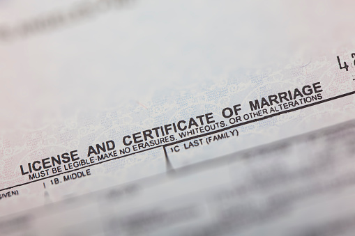 California Marriage License General Information - best of alameda county birth records