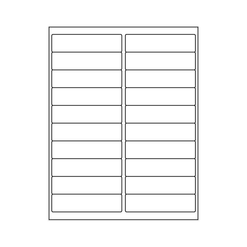 avery dvd labels template