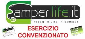 camperlife-banner
