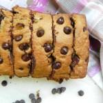Chocolate Chip Bread2