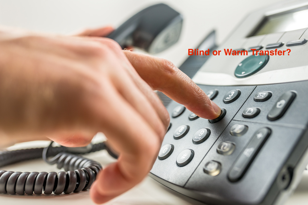 Useful Tips for Excellent Call Transfer Cebod telecom