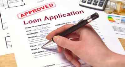 Personal Loan 101: Bank Loans vs Private Lender Loans • Cebuana Lhuillier Pawnshop