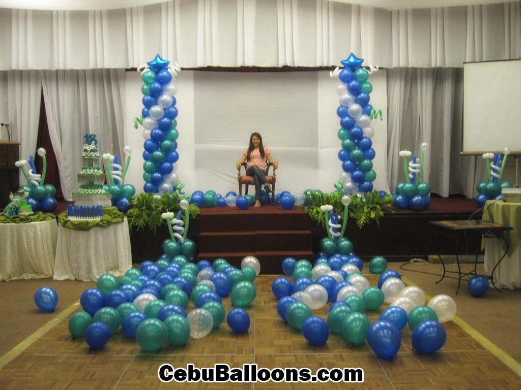 Debut Decorations Designs 4k Pictures 4k Pictures