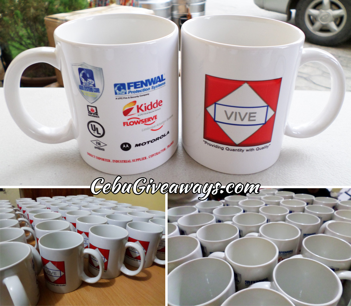 Personalized mugs price divisoria - Personalized Mugs Price Divisoria Personalized Mugs Price Divisoria Personalized Mugs Price Divisoria Personalized Mugs Price