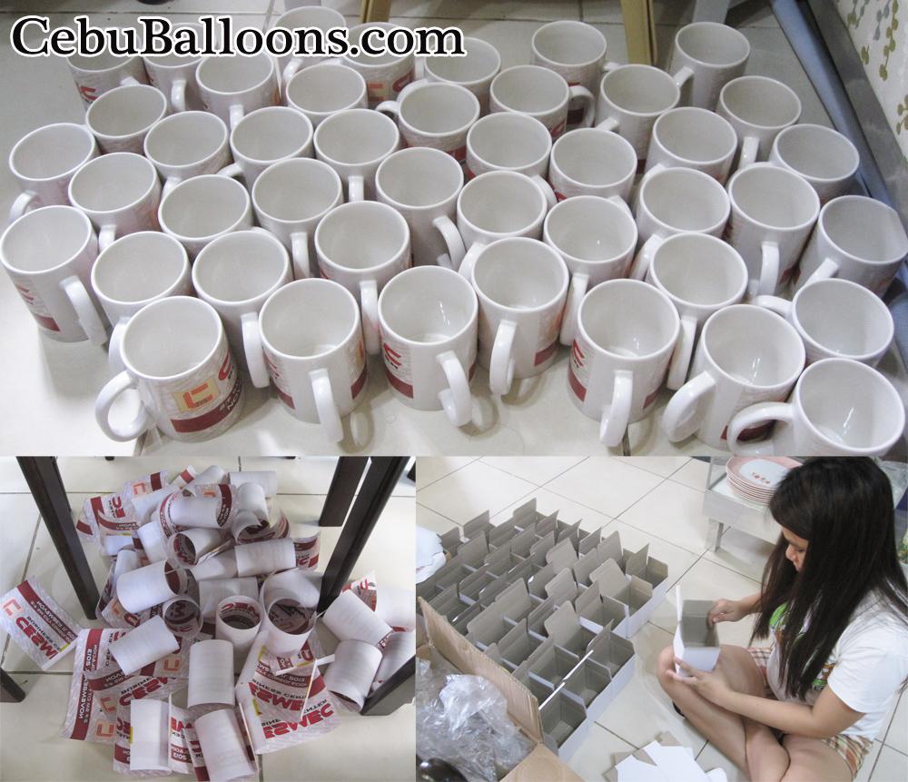 Personalized mugs price divisoria - Personalized Mugs Price Philippines Download Image