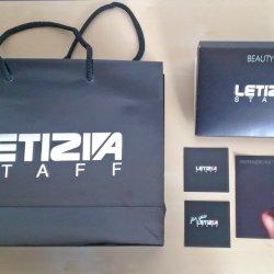 campagna-completa Letizia Staff
