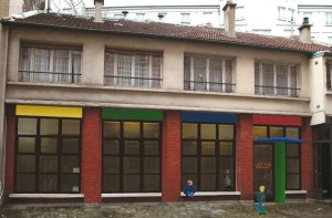 creche-ext-paris-alterarchi