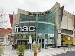 magasin-fnac-barcelone-arcane-concept