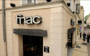 magasin-fnac-chartres-arcane-concept