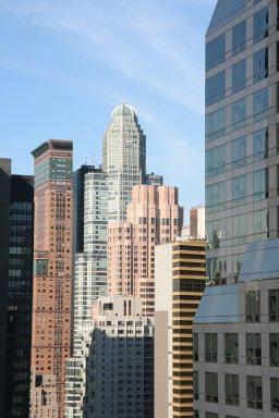 7th Avenue 1