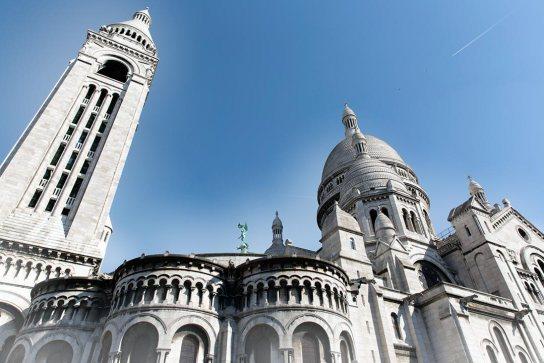 Montmartre 9