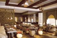 Restaurant Interior Design Portfolio ...