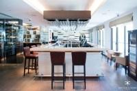 Hospitality Interior Designer. hospitality sygrove ...