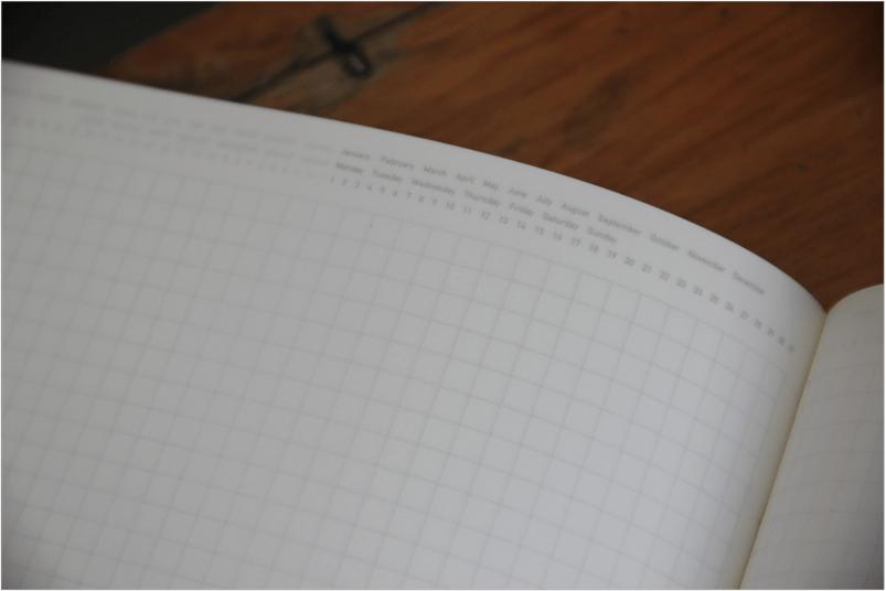 stalogy-365-notebook-interior