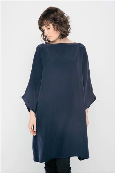 suzann-artist-dress