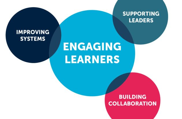 Partner with CEC for IL-EMPOWER Support \u2013 Consortium for Educational