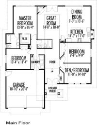 Arizona Family Custom Homes | Post Beam Homes | Cedar ...