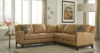 Smith Brothers Leather Sofa Smith Brothers Of Berne ...