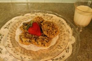 Cookies_CHI