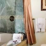 Floridian_bathtub