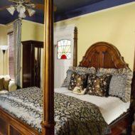 Cedar House Inn - Biscayne Room - 01