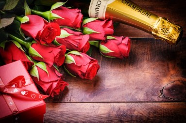 romance_and_roses_package