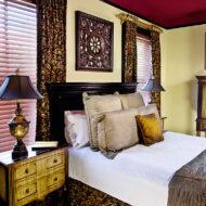 Cedar House Inn - Viscayne Room main